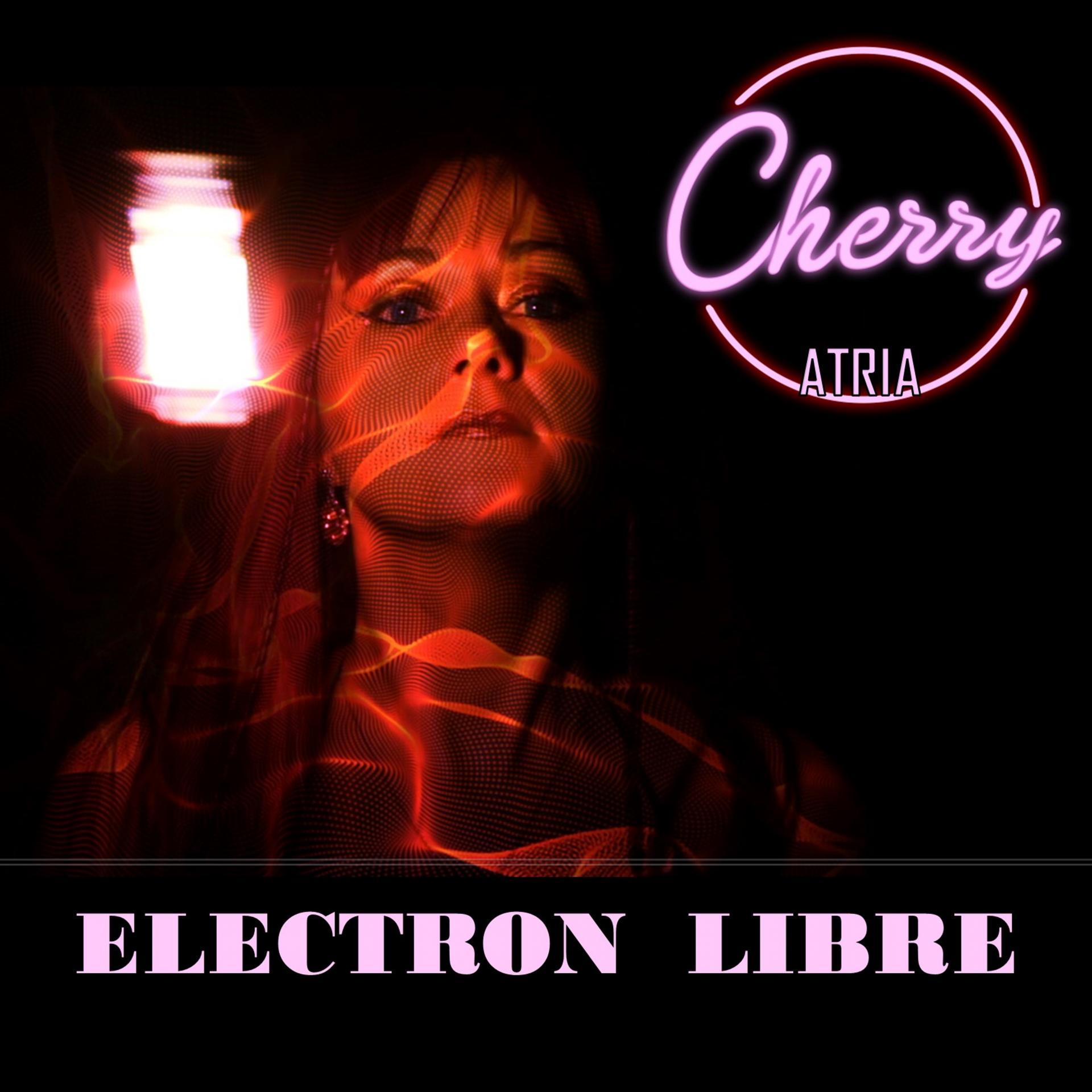 CHERRY R